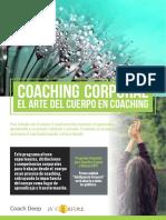 Folleto Coaching Corporal v1