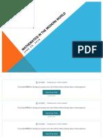 kupdf.net_mathematics-in-the-modern-world-mathematics-in-our-world.pdf