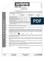 Prova-Agro.-2004.pdf