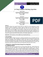 2013-AnimalDetectionUsingTemplateMatchingAlgorithm.pdf