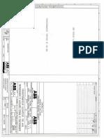 schema de fonctionnement.pdf