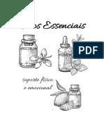 Livro dos óleos BR.pdf