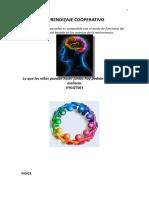 Aprendizaje cooperativo y dinámicas.docx