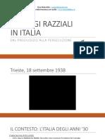 leggirazziali-1