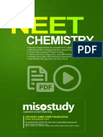 NEET Chemistry Sample eBook