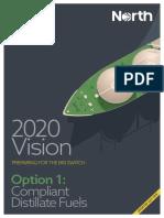 2020-Big-Switch-Option-11.pdf