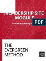 Moguls-evergreen-model.pdf