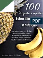 100 Perguntas e Respostas - Nutrição.pdf