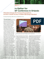NasbyG_2015_SCADA-Users-Gather-ISA101_WEAO-Influents_winter2015