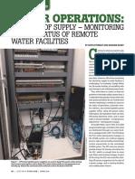 NasbyG_2018_StewartK-NasbyG_WaterOperationsPowerMonitoring_Pipeline_OWWA_spring2018