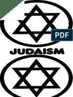 judaism-161203020647.pdf