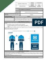 FICHA TÉCNICA EPP SDM 1680-2018 _VFINAL