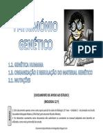 resumo_imagens_esquemas_unidade_2 BIOLOGIA 12 ANO.pdf