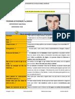 Entrevista Agir - 8ºC_Correção
