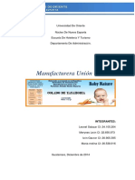 proyecto-compota como guia.docx