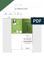 (26) (PDF) Cabrera Frank 256 Oddunes de Ifa | Luis Avila - Academia.edu.pdf