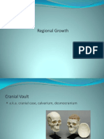 part 2 Growth of the Craiofacial complex part 2 (2)