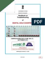 Digital Axle Counter.pdf