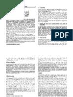 reglement interieur 2015 2016 sans surlignage.doc