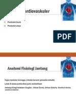 Anatomi-Fisiologi-kardio copy
