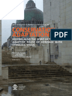 Conservation–Adaptation-EAAE-65