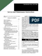 carrier_fe4anb006l00_article_1391689351370_en_sm.pdf