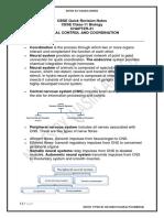 CHAPTER- 21.pdf