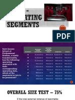 5-Operating-Segments.pdf