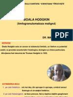 BOALA HODGKIN 2.pptx