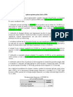 Aplicatii_practice_IFRS_set5
