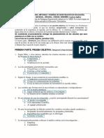 exámenes anteriores corregidos.pdf
