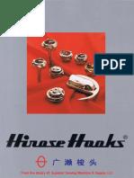 Hirose - Catalog.pdf