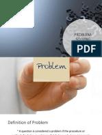 Problem-Solving.pptx
