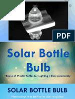 11111111Solar-Bottle-Bulb