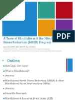 D2P23Workshop2_Sulit__Jaisa.pdf