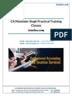 accounts-tax-practical-training-brochure-teachoo.pdf