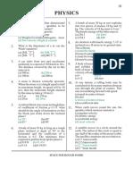 aipmst-primary-practice-set