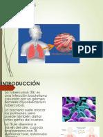 ENFERMEDADES PROFESIONALES POR RIESGOS BIOLOGICOS
