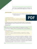 El Riesgo Puro poli analisis.docx