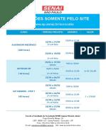 Folder_FIC_1º_Sem-2020 (1)