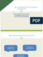 xPPTPRESENTACION_PROGRAMA_DOCENTE_27-6_11 (1).ppt