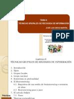 30683720-T9+-+TECNICAS+GRUPALES+DE+RECOGIDA+DE+INFORMACION