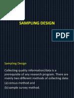 Sampling Method - Copy-2