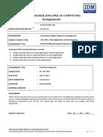 wad.pdf