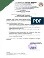 Surat Edaran SPP Smt Genap TA 2019-2020.pdf