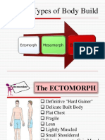 pathoterms.pdf