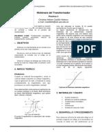 Informe-N3-Máquinas_Electricas