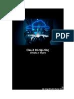 [Bookflare.net] - Cloud Computing Simply In Depth by Ajit Singh.pdf