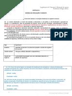 Normas de Circulação e Conduta _ Parte II