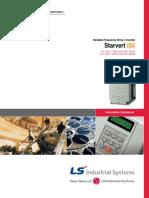 iS5 catalog.pdf